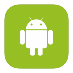 Android-Icon-250x250