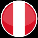 Peru-icon