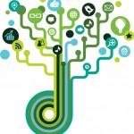 networking_tree_78037192_web-969x1024