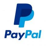 new-paypal-logo