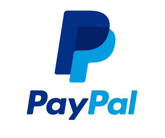PayPal te apoya para mejorar tu recaudación | Gosocket