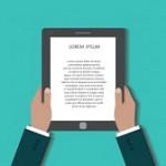 34781352-hombre-de-negocios-utiliza-el-pc-tableta-digital-manos-sosteniendo-tablet-pc-negro-con-el-texto-en-l