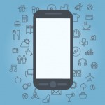 sketch-icons-flat-mobile-phone-design_23-2147492227