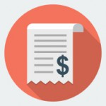 stock-illustration-54225768-vector-invoice-icon