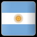 argentina_square_icon_640
