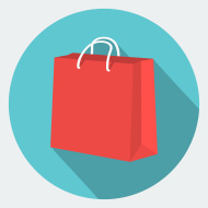 stock-illustration-50422968-vector-shopping-bag-icon