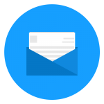 gmailicon1