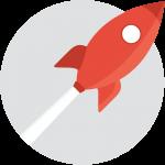 rocket-big-grey-bg@2x