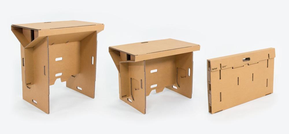 desk-variations