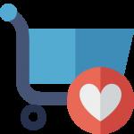 ecommerce 2016