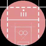 prototype_flat_icon