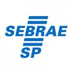 sebrae1