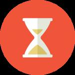 hourglass-512