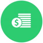 FIN-Features-Icons-800x-Color-Invoicing