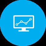 search-marketing-icon