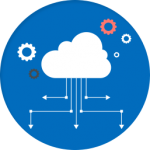 solutions-cloud-icon