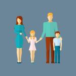 icon_familykids-1