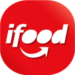 iconB2B_ifood
